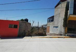 Foto de terreno habitacional en venta en  , 3 de mayo, emiliano zapata, morelos, 0 No. 01