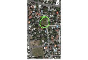 Foto de terreno habitacional en venta en  , 3 de mayo, emiliano zapata, morelos, 9607680 No. 01