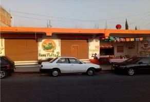 Foto de terreno comercial en venta en  , 3 de mayo, emiliano zapata, morelos, 9622035 No. 01