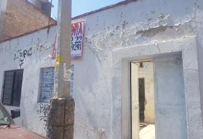 Terreno Centrico Frente A Escuela Todos Los Servicios Id Eb Bx4486