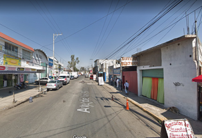 Foto de departamento en venta en 3 de mayo , san isidro atlautenco, ecatepec de morelos, méxico, 17778801 No. 01
