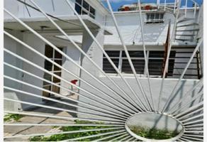 Foto de casa en venta en 3 er andador de mariquita sanchez 96, culhuacán ctm sección vi, coyoacán, df / cdmx, 18678768 No. 01