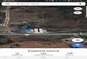 Foto de terreno comercial en venta en  , 3 estrellas, la piedad, michoacán de ocampo, 6600872 No. 01