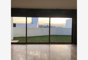 Foto de casa en venta en 3 marías 37, club de golf la loma, san luis potosí, san luis potosí, 0 No. 01