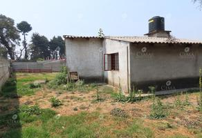 Foto de terreno habitacional en venta en  , 3 marías o 3 cumbres, huitzilac, morelos, 0 No. 01