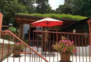 Foto de terreno habitacional en venta en  , 3 marías o 3 cumbres, huitzilac, morelos, 20522064 No. 01