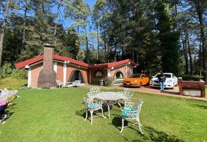 Foto de casa en venta en  , 3 marías o 3 cumbres, huitzilac, morelos, 0 No. 01