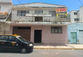 Foto de casa en venta en 3 norte 3806, hidalgo, puebla, puebla, 0 No. 01