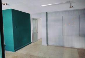 Foto de local en renta en 3 norte poniente 115, tuxtla gutiérrez centro, tuxtla gutiérrez, chiapas, 0 No. 01