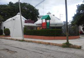 Foto de local en renta en 3 norte poniente , moctezuma, tuxtla gutiérrez, chiapas, 17093500 No. 01