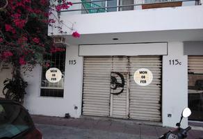 Foto de local en renta en 3 norte poniente , tuxtla gutiérrez centro, tuxtla gutiérrez, chiapas, 20169285 No. 01