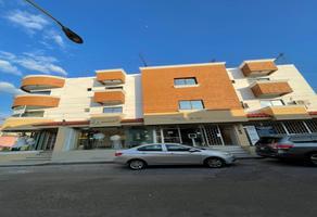 Foto de oficina en renta en 3 norte , tuxtla gutiérrez centro, tuxtla gutiérrez, chiapas, 0 No. 01