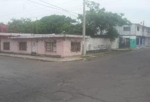 Foto de terreno comercial en venta en 3 , nueva era, boca del río, veracruz de ignacio de la llave, 0 No. 01