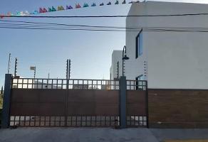 Foto de casa en venta en 3 oriente 2, san andrés cholula, san andrés cholula, puebla, 0 No. 01