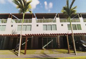 Foto de casa en venta en 3 oriente , santiago xicohtenco, san andrés cholula, puebla, 12536949 No. 01