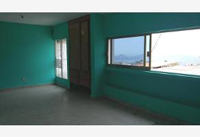 Foto de departamento en venta en . 3, palma sola, acapulco de juárez, guerrero, 0 No. 01