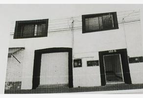 Foto de oficina en renta en 3 poniente 102, cholula de rivadabia centro, san pedro cholula, puebla, 20274728 No. 01