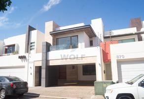 Foto de casa en venta en 3 rios 866, desarrollo urbano 3 ríos, culiacán, sinaloa, 0 No. 01
