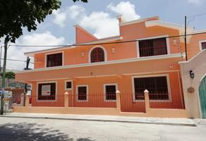 Foto de casa en venta en 3 , supermanzana 65, benito juárez, quintana roo, 0 No. 01