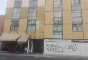 Foto de departamento en venta en 3 sur 1307, centro, puebla, puebla, 17254541 No. 01