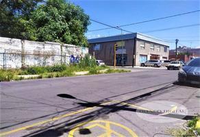 Foto de terreno habitacional en venta en 3 sur , centro, puebla, puebla, 0 No. 01