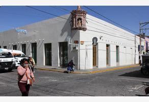 Foto de local en renta en 3 sur s, atlixco centro, atlixco, puebla, 17470533 No. 01