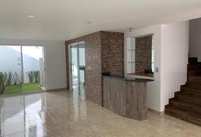 Foto de casa en venta en 3 y c1b 81, zona cementos atoyac, puebla, puebla, 0 No. 01