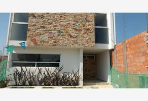 Foto de casa en venta en 30 20, zona cementos atoyac, puebla, puebla, 0 No. 01