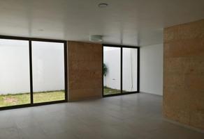 Foto de casa en venta en 30 93, zona cementos atoyac, puebla, puebla, 19170925 No. 01