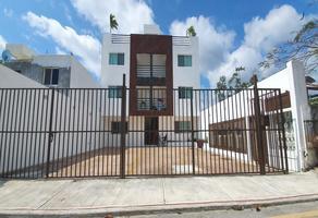 Foto de edificio en venta en 30 bis , ejidal, solidaridad, quintana roo, 0 No. 01