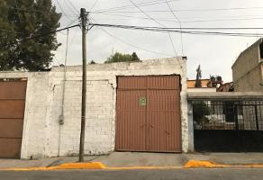 Foto de bodega en renta en 30 de noviembre 2, san andrés atenco ampliación, tlalnepantla de baz, méxico, 0 No. 01