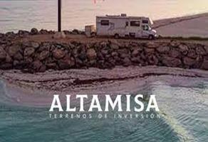 Foto de terreno habitacional en venta en 30 , hunucmá, hunucmá, yucatán, 0 No. 01