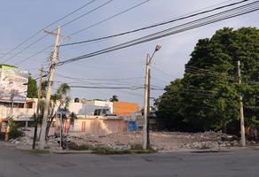 Foto de terreno comercial en venta en 30 , merida centro, mérida, yucatán, 0 No. 01