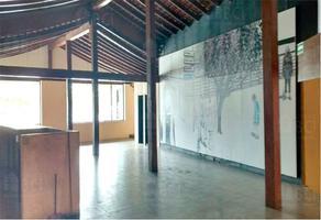 Foto de local en renta en 30 , méxico norte, mérida, yucatán, 14345732 No. 01