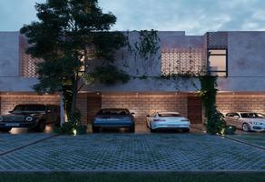 Foto de casa en venta en 30 , montes de ame, mérida, yucatán, 0 No. 01