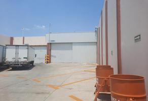 Foto de bodega en renta en 30 norte 1223, parque industrial 5 de mayo, puebla, puebla, 0 No. 01