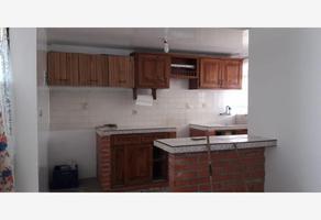Foto de departamento en venta en 30 oriente 213, santiago cholula infonavit, san pedro cholula, puebla, 0 No. 01