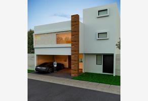 Foto de casa en venta en 30 oriente 604, llanos de jesús tlatempa, san pedro cholula, puebla, 0 No. 01
