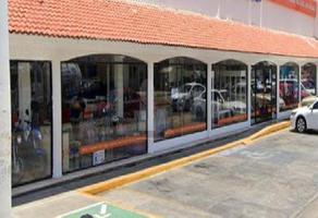 Foto de edificio en renta en 30 , playa del carmen centro, solidaridad, quintana roo, 15525082 No. 01