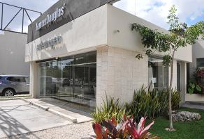 Foto de local en venta en 30 , san ramon norte, mérida, yucatán, 6405834 No. 01