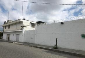 Foto de bodega en venta en 30 sur 515, venustiano carranza, tehuacán, puebla, 15730434 No. 01