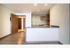 Foto de departamento en venta en 300 calle lago alberto 300, anahuac i sección, miguel hidalgo, df / cdmx, 0 No. 01