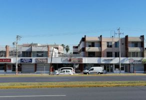 Foto de oficina en renta en Las Cumbres 1 Sector, Monterrey, Nuevo León, 21435405,  no 01