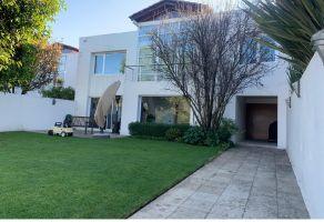 Foto de casa en venta en Cuajimalpa, Cuajimalpa de Morelos, DF / CDMX, 17608195,  no 01