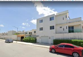 Foto de casa en venta en Cancún Centro, Benito Juárez, Quintana Roo, 15285942,  no 01
