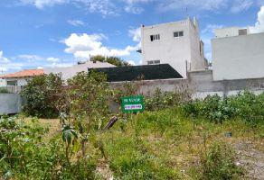 Foto de terreno habitacional en venta en Altavista Juriquilla, Querétaro, Querétaro, 17191460,  no 01