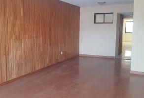 Foto de casa en venta en Lomas Verdes 4a Sección, Naucalpan de Juárez, México, 17235711,  no 01