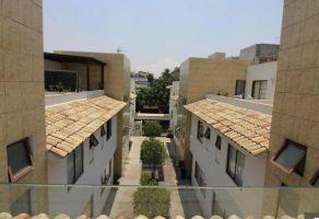 Foto de casa en venta en Del Valle Centro, Benito Juárez, DF / CDMX, 15237068,  no 01