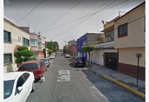 Foto de casa en venta en 303 00, nueva atzacoalco, gustavo a. madero, df / cdmx, 0 No. 01