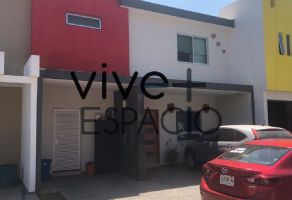 Foto de casa en condominio en venta en Solares, Zapopan, Jalisco, 7139414,  no 01